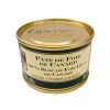 Pate Canard with 50% Foie Gras 70g CAN