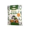 Green Tea & Spirulina