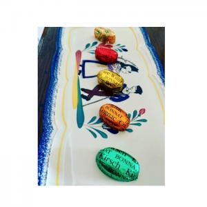 Assorted Liqueur bonbons 200g